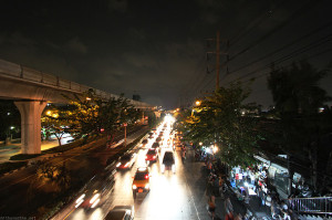 bangkok-city-night-traffic-sky