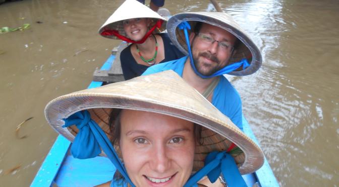 Mekong Delta – Das wahre Vietnam