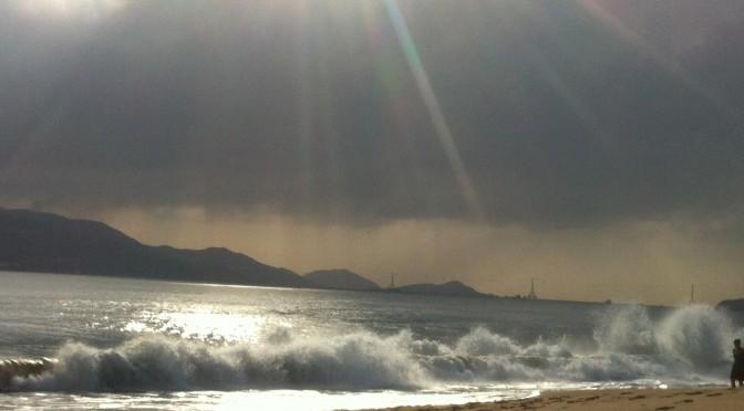Nha Trang – Das Ibiza des Südostasiens?