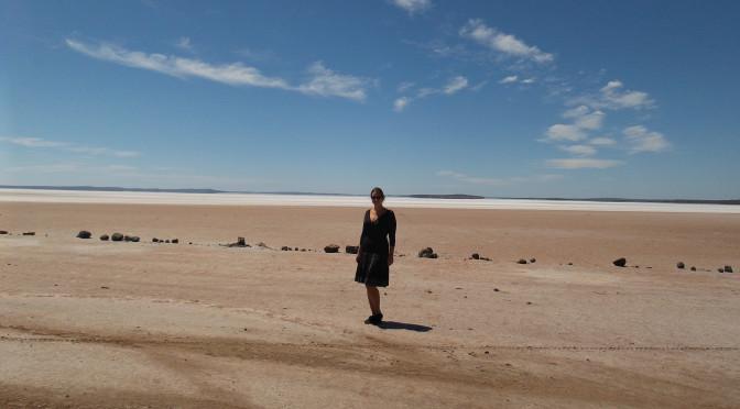 Nullarbour Plains – 2000 km durch das Nichts