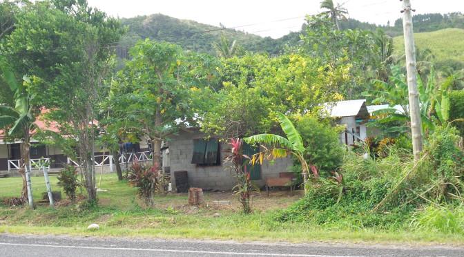 Fidschi – Das freundlichste Volk der Welt