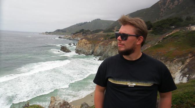 California, Route 1 – Die schönste (Küsten-)Straße Amerikas
